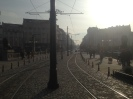 Photo 104 : Lions' Bridge, Sofia